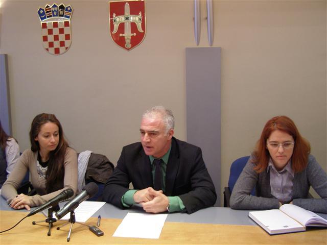 Županija postala aktivni sudionik programa Eurodyssee