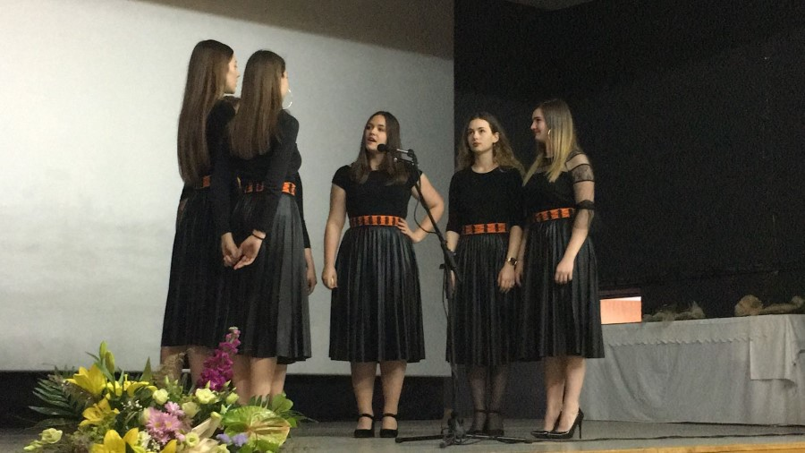 Svečanom akademijom obilježen Dan Općine Pirovac i blagdan sv. Jurja