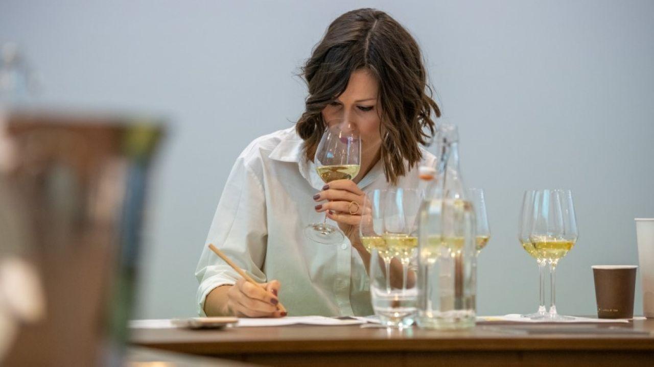 Odabrana vina lokalnih sorti za Zoom i Facebook degustacije