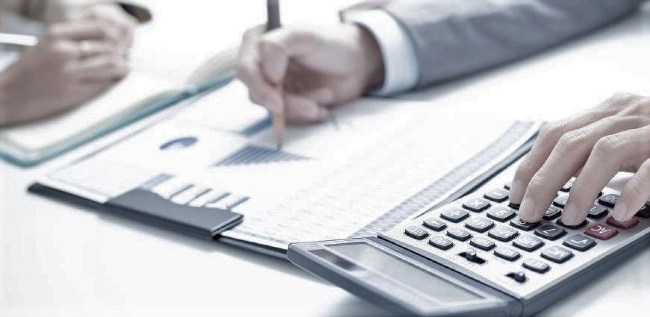 Raspisan Javni poziv za dodjelu poticajnih sredstava gospodarskim subjektima  u 2021. godini
