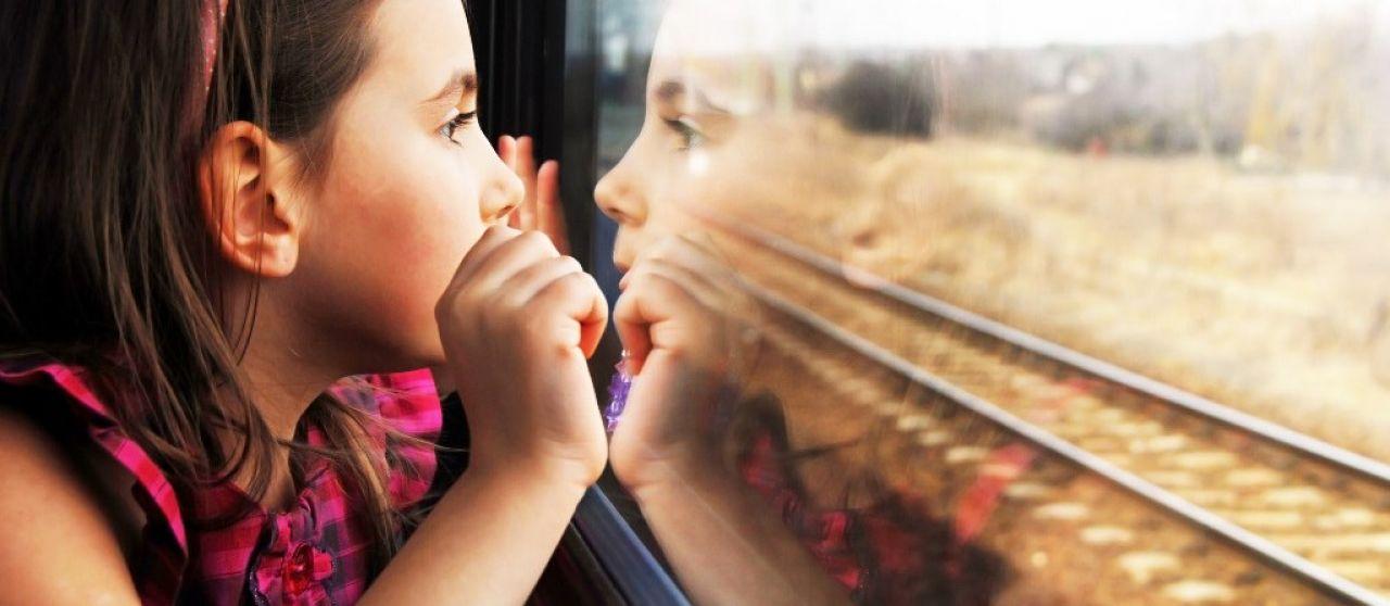 Započela provedba pilot-projekta besplatnoga javnog željezničkog prijevoza djece i  učenika osnovnih i srednjih škola na području Republike Hrvatske
