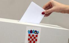 Prijevremeni izbori za zamjenika župana Šibensko-kninske županije iz reda pripadnika srpske nacionalne manjine